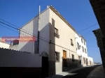 Foto Casas adosada en venta en Orce, Granada