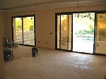 Foto Casa en venta con 500 m2, 4 dormitorios en...