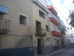 Foto Adosada en venta en Ulldecona (Tarragona)...