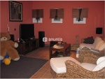 Casa-Chalet en Venta en Pineda De Bages de Sant...