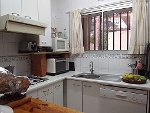 Foto Casa en venta con 125 m2, 3 dormitorios en...