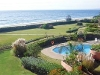 Foto Apartment/Condo/Coops For sale - Los Monteros,...