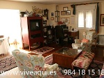 Foto Chalet individual en venta, 250m2, 3...