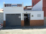 Casa-Chalet en Venta en Juliana de Algeciras,...