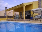 Foto Chalet individual en venta, 122m2, 4...