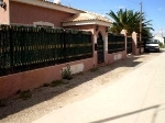 Foto Chalet en venta en Almoradi, Alicante