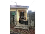 Foto Casa-Chalet en Venta en Calle Mato - Brion, 11...