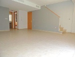 Foto Duplex en venta, 215m2, 4 dormitorios en Molina...