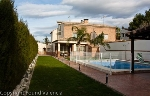 Foto Villa to purchase in Montserrat (Valencia)