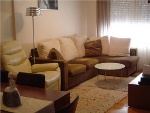 Foto Duplex en venta, 120m2, 4 dormitorios en Cartagena