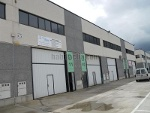 Foto Nave Industrial en venta en Alcal de Henares ....