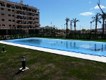 Foto Apartamento en Puig, Del (playa)
