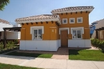 Foto Chalet en venta en Torre Pacheco, Murcia