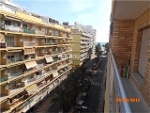 Foto Apartamento en Venta en Calle Barcelona de...