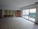 Foto Chalet individual en venta, 435m2, 5...