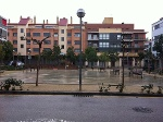 Foto LOCAL COMERCIAL de 1 dormitorios en VENDRELL EL,