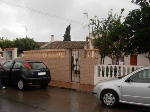 Foto Casas adosada en venta en Torrevieja, Alicante