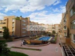 Foto Piso 90m en Alcobendas - Madrid | Pisos en...