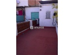 Foto Casa-Chalet en Venta en Calle Calvario de...
