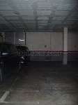 Foto Parking coche en venta en Sabadell , Eix Maci....