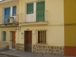 Foto Duplex en venta, 96m2, 3 dormitorios en Cartagena