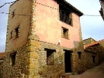 Foto Casas adosada en venta en Camarillas, Teruel