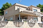 Foto Villa for sale in Torrent (Valencia)