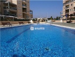 Foto Apartamento en Venta en Avenida Del Grau, 152...