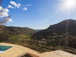 Foto House for sale in Andratx (Mallorca)