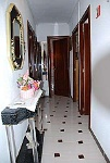 Foto Piso en venta con 90 m2, 3 dormitorios en...