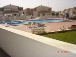 Foto Dplex 90m en Torrevieja - Alicante | Dplex...