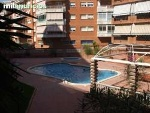 Foto Salou piso + parking - c/ barcelona