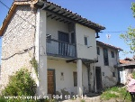 Foto Casa rural en venta, 175m2, 4 dormitorios en...