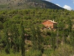 Foto Casa rural en venta, 1500m2, 2 dormitorios en...