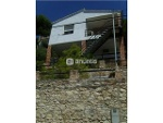 Foto Casa-Chalet en Venta en Indefinido Montsia 23...