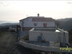 Foto Casa rural en alquiler, 120m2, 3 dormitorios en...