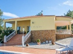 Foto Villa to buy in Alberic (Valencia)