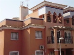 Foto Dplex Venta Orihuela-Oriola