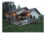 Foto Casa-Chalet en Venta en Meangos de Abegondo, A...