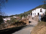 Foto Casa rural en venta, 390m2, 4 dormitorios en...
