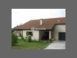 Foto Casa-Chalet en Venta en Va Brin de Brin, A...