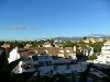 Foto Apartment/Condo/Coops For sale - Puerto Banús,...