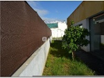 Casa-Chalet en Venta en Jardines De Triana de...