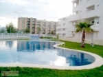 Foto Apartamento coqueton en Ctra Las Marinas km. 10...