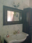 Foto Casa en venta con 90 m2, 2 dormitorios en...