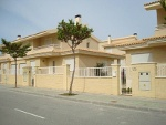Foto Chalet Adosado en Elda, Alicante. 4...