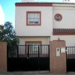 Foto Casas adosada en venta en Fuente de Piedra, Mlaga