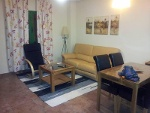 Foto Piso en alquiler, 58m2, 1 dormitorios en...