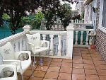 Foto Casa en venta con 254 m2, 4 dormitorios en...