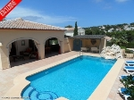 Foto Chalet en venta en Javea, Alicante